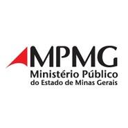 www.mp.mg.gov.br