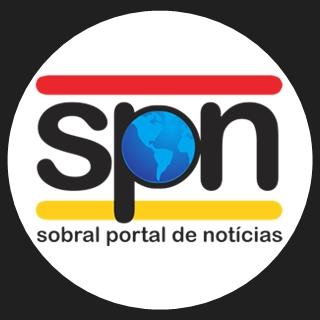 SOBRAL PORTAL DE NOTÍCIAS