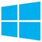 cambiamenti Windows 8