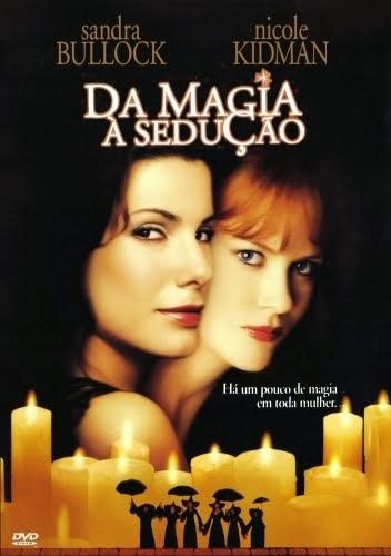 Da Magia à Sedução – Dublado (1998)