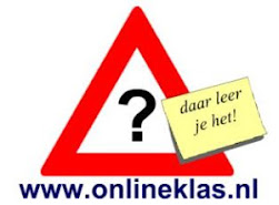 Online Klas