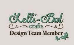 Lelli_Bot DT badge