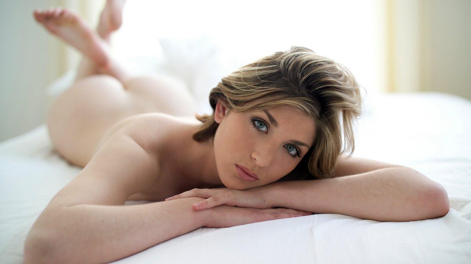 http://1.bp.blogspot.com/-L1wCPBMNxQU/TegihegUxLI/AAAAAAAAFUY/sD2DXGQvKDY/s1600/Wallpapers_Sexy_Girls_284_1+%252830%2529.jpg