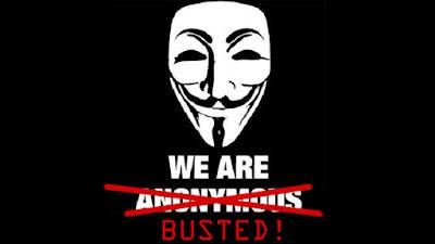 الهكر ,anti ,hacker , اختراق