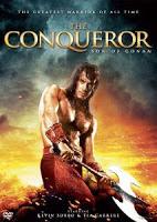 Sinopsis Film Kull The Conqueror