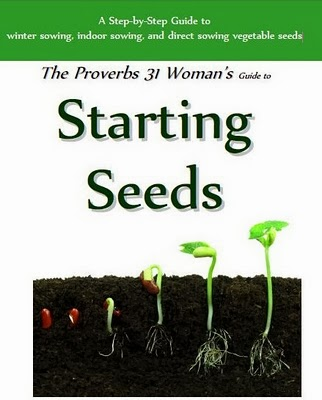 book how to grow vegetables on the lean method