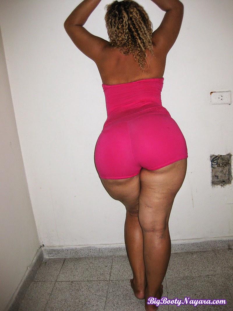 latina booty com