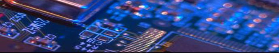 Schemas  Montages realisation Electronique