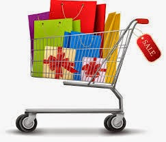 peluang usaha toko online