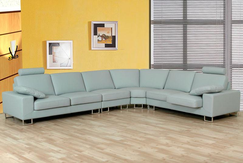 Modern corner sofa designs an interior design Sofa design ideas photos