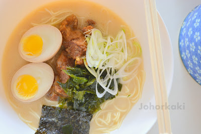 Singapore-Best-Ramen-Akai-Fune-Japanese-Restaurant