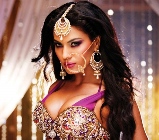 lollywood pak film veena malik latest photos