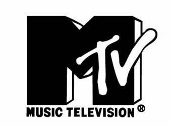 Mas Musica TV