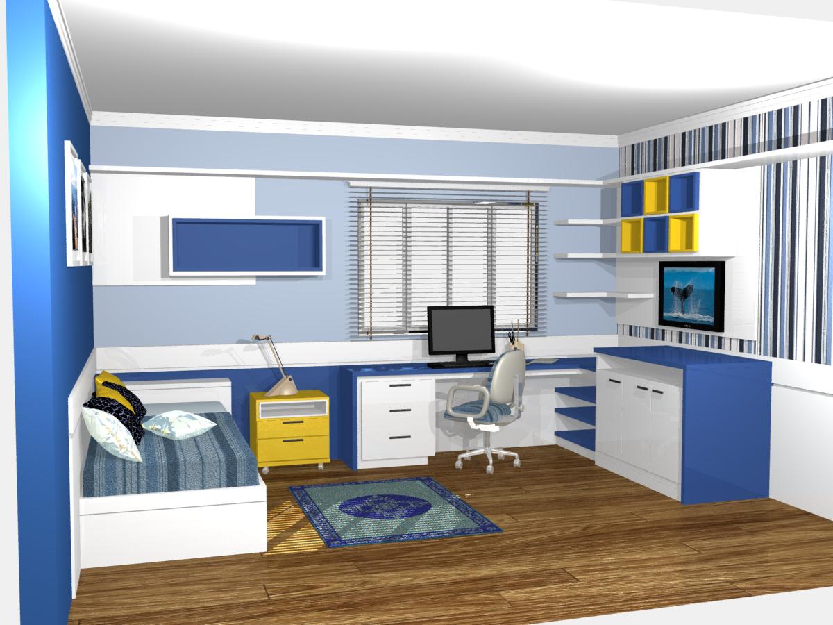 para móveis para cozinha escritório baratos para banheiro para #2B5BA0 1200x900