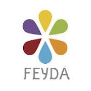 FEYDA