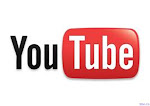 The project in YouTube