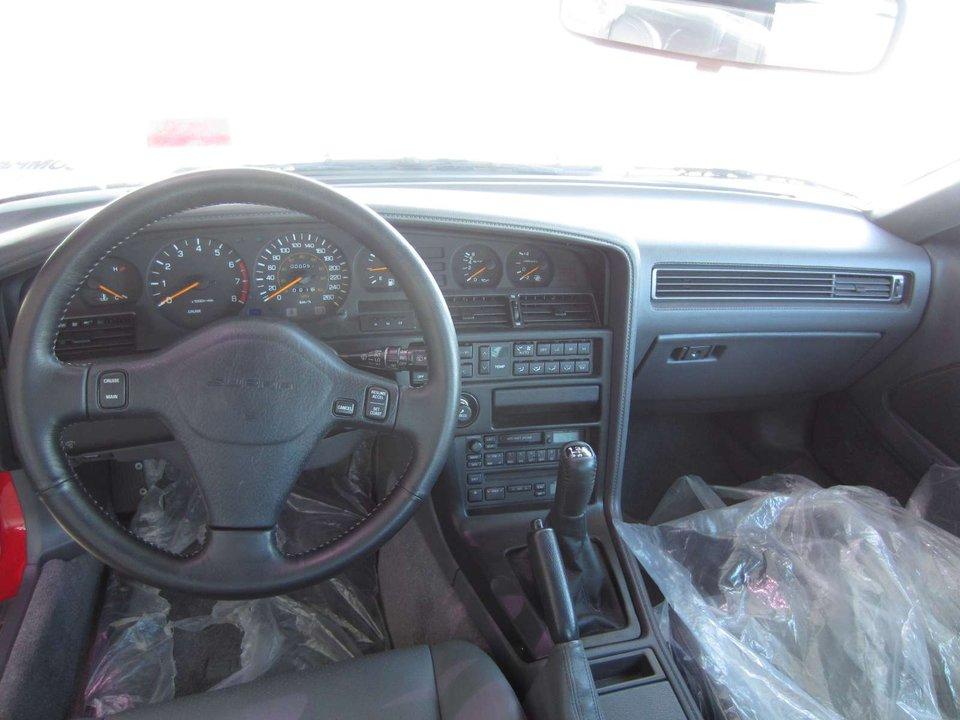 1990-Toyota-Supra-Coupe-12.jpeg