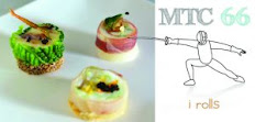 La nuova sfida MTC!!!!
