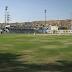 Asghar Ali Shah Stadium