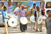 Ram leela team at Sri Mayuri Theater-thumbnail-6