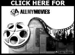 Celestine's Movies