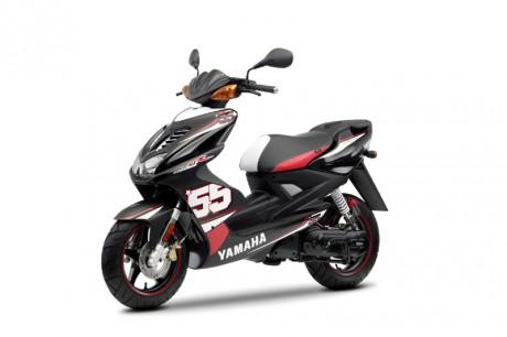 Yamaha Aerox SP55.jpg