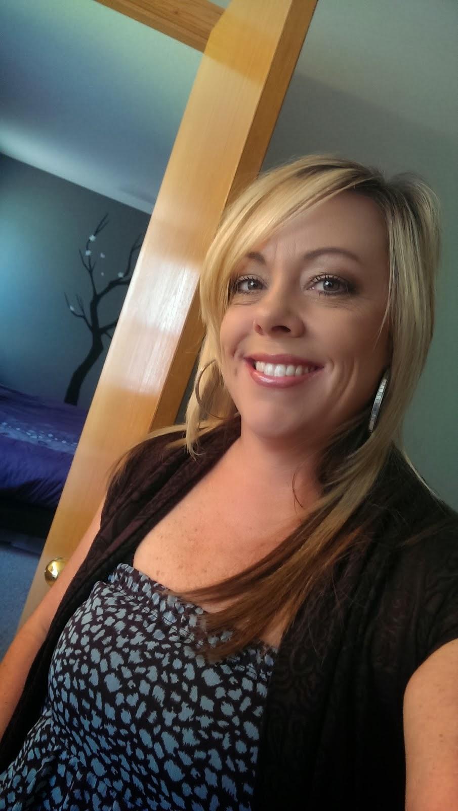 Miss Karri