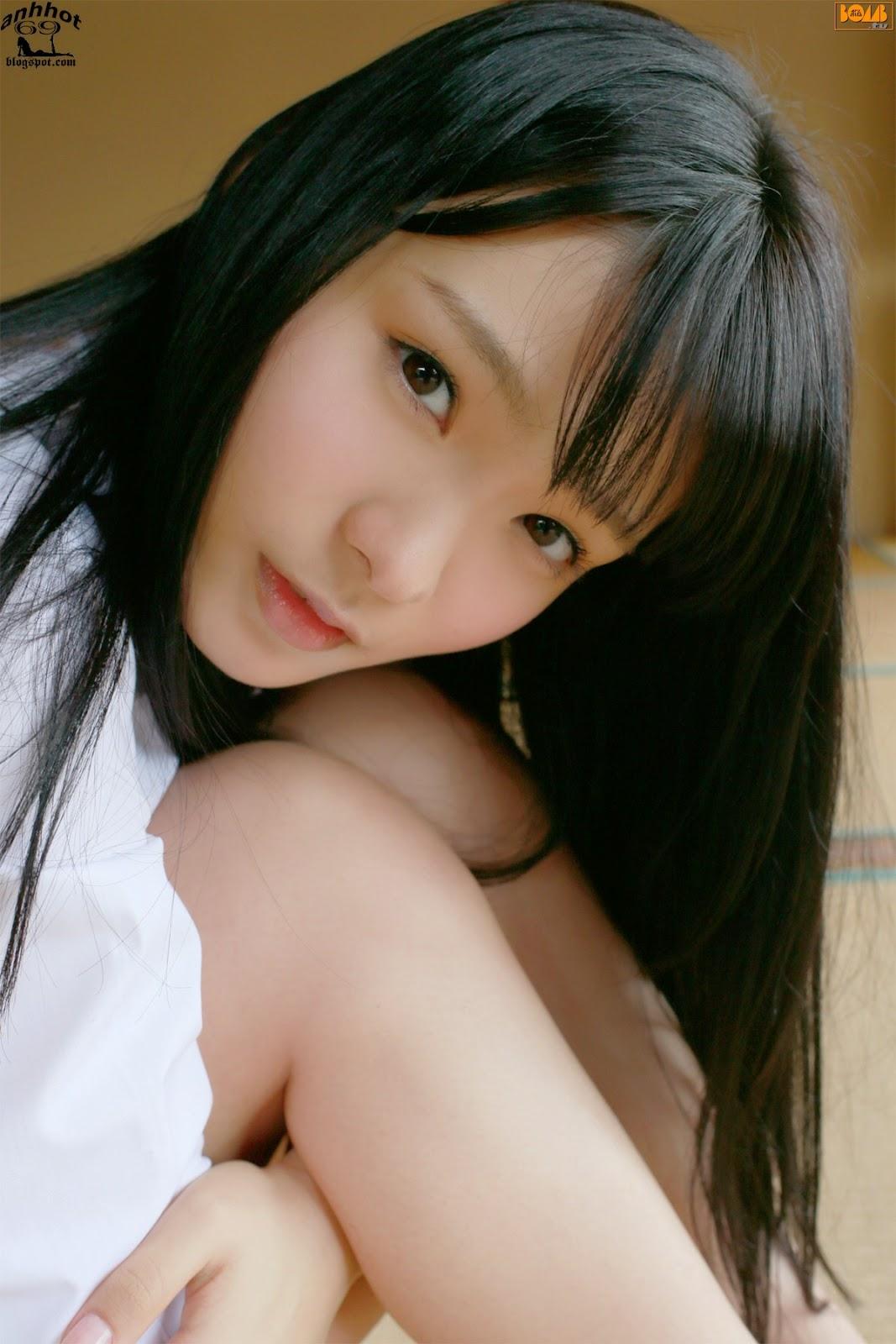 mizuki-hoshina-02127836