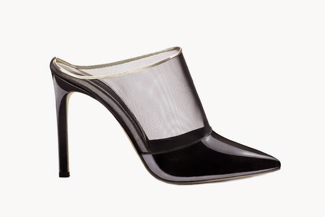 GioDievi-elblogdepatricia-mulé-shoe-calzado-zapatos-calzature-zapatos