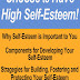 Choose to Have High Self-Esteem - Free Kindle Non-Fiction