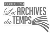http://www.editions-persee.fr/categorie-produit/les-archives-du-temps/