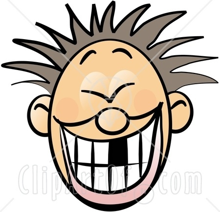 6270-Smiley-Faced-Boy-With-Spiky-Hair-And-Missing-Tooth-Clipart-Illustration.jpg