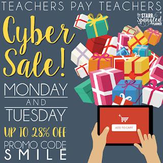 https://www.teacherspayteachers.com/Store/Kelly-Benefield