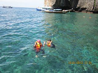 http://www.daliagallery.com/2012/01/cuti-cuti-thailand-krabi-island.html