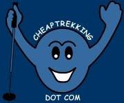 CheapTrekking