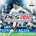 یەکێک لە خوشترین یاریەکانی توپی پێ Pro Evolution Soccer 2012 بو ئایفون و ئایپاد