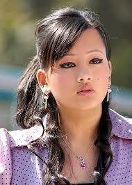 Nepali+Girls+Cute017