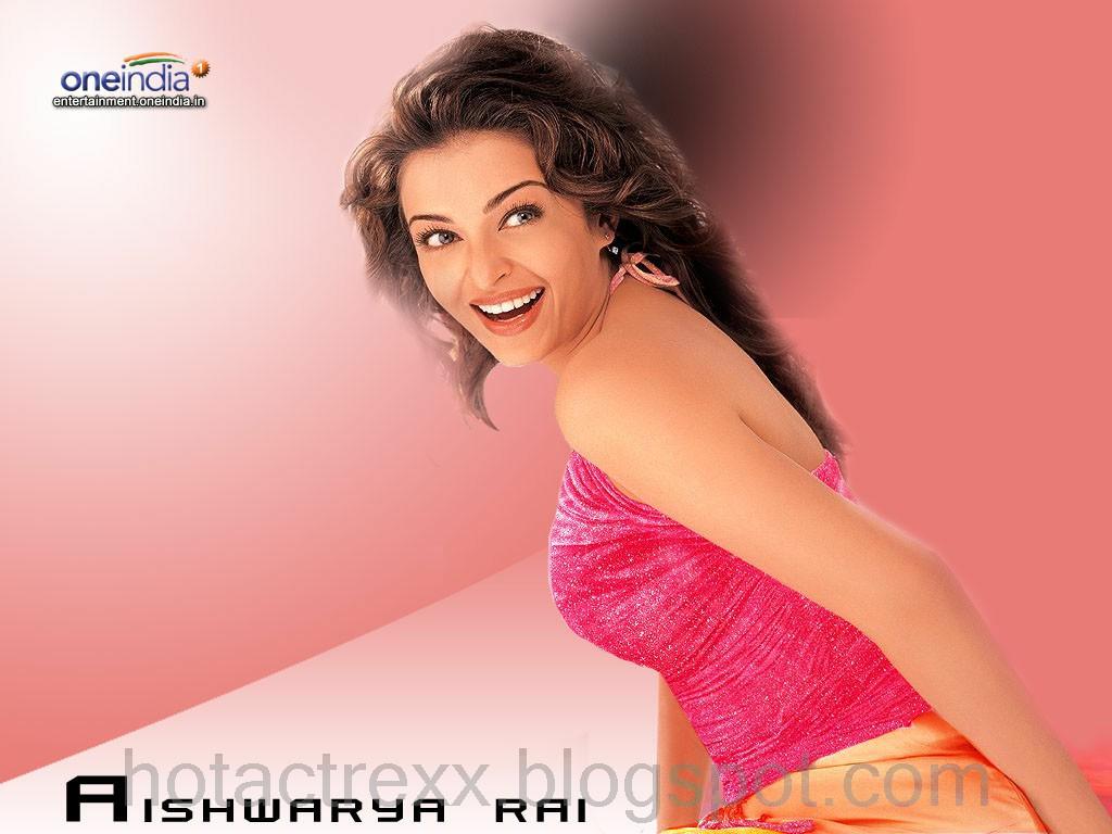 http://1.bp.blogspot.com/-L2HIWHER4PU/Tp3y_hvkIfI/AAAAAAAAAEk/ndFlatCFuik/s1600/Aishwarya-Rai-Wallpapers+b.jpg