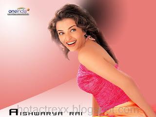 Nice Aishwarya rai
