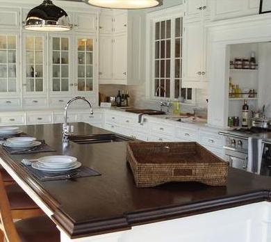 Dise os de cocinas presupuestos cocinas - Presupuesto de cocinas ...
