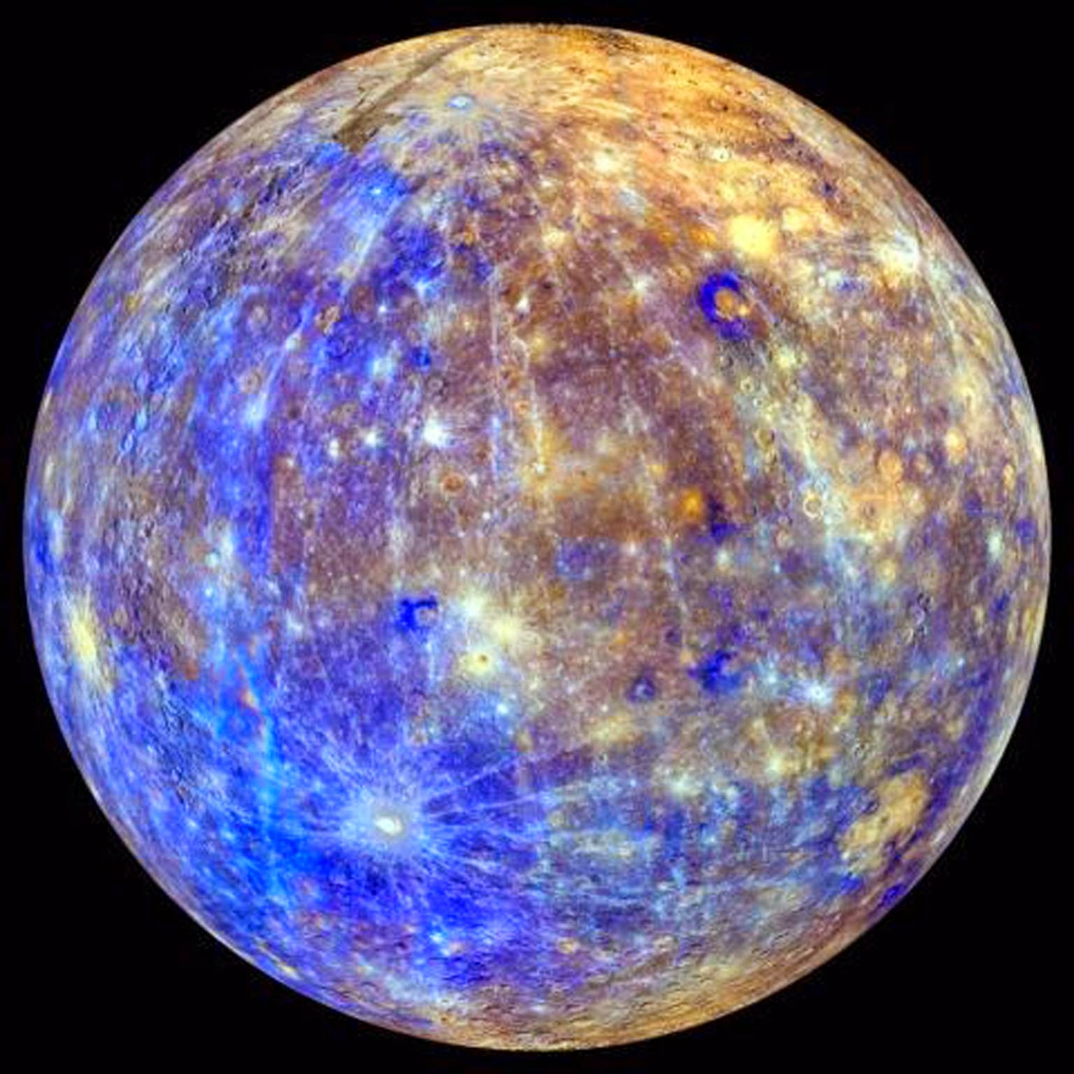 Where is mercury in your birth chart sharing my journey hi everyone im going to be writing about the planet mercury today it is actually going retrograde tomorrow but this is not what im writing about today nvjuhfo Gallery