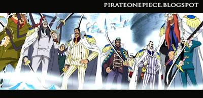 http://pirateonepiece.blogspot.com/search/label/MARINE.%20.Mari%20Ford