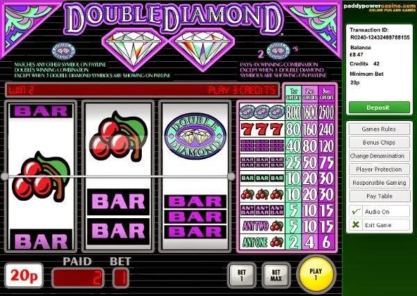 free multi slots with bonus