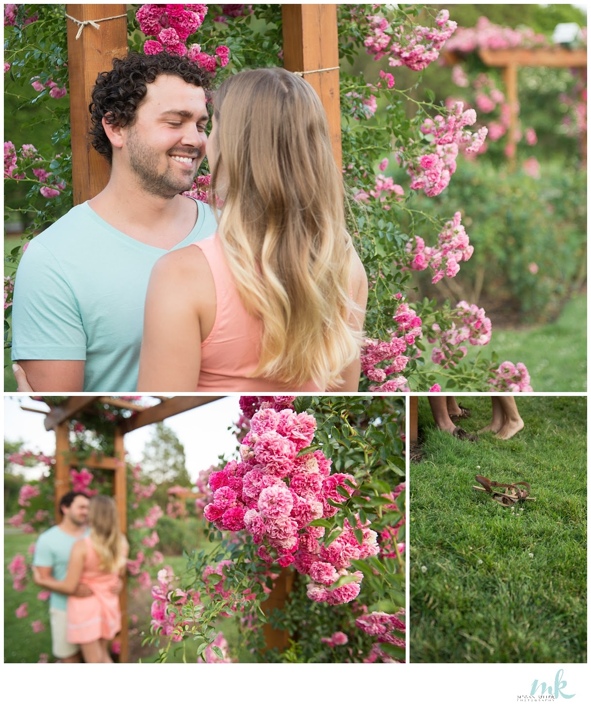 Breanna and Lucas Engagement Session Breanna and Lucas Engagement Session 2014 07 02 0009
