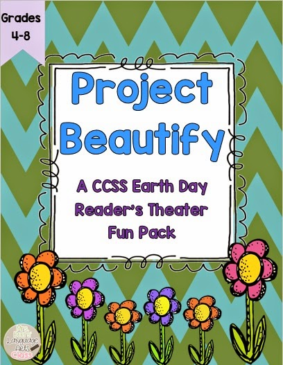 https://www.teacherspayteachers.com/Product/Earth-Day-Readers-Theater-and-Informational-Text-Toolkit-for-Grades-4-8-1166642
