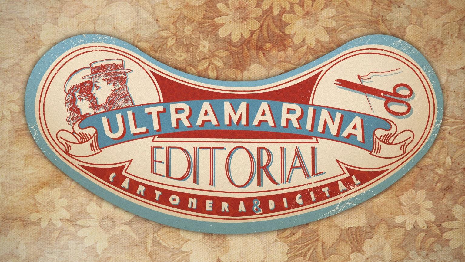 Ultramarina C&D