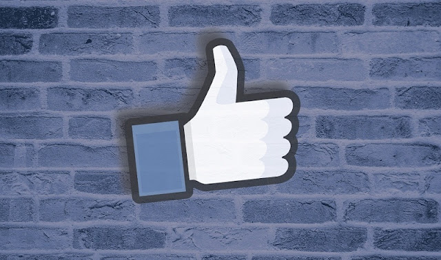 6 Proven Ways To Get Your First 1000 Facebook Followers