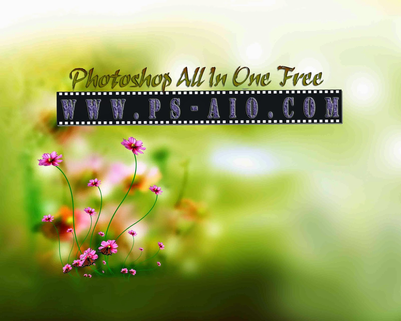 Photoshop Indian Wedding Psd Background Collection Free Download ...
