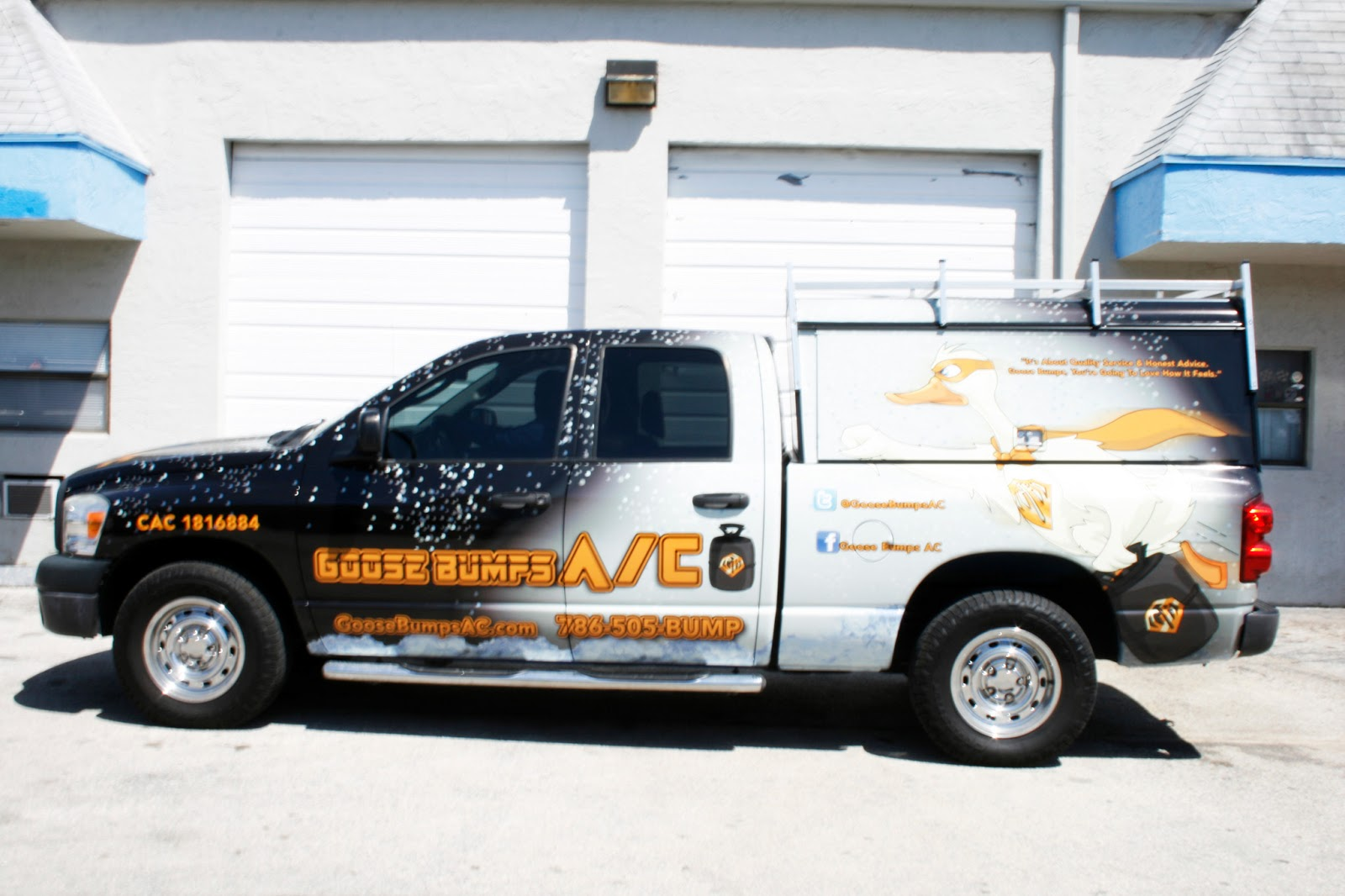 Ram Air Conditioning West Palm Beach