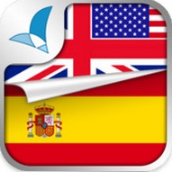 Phan mem Learn Spanish PLUS - Tim hieu tieng Tay Ban Nha tren iphone